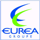 Eclairage EUREA Groupe