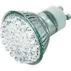 Ampoules LED SMD