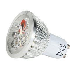 Ampoule LED de puissance